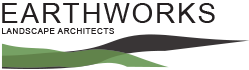 Earthworks Landscape Architects